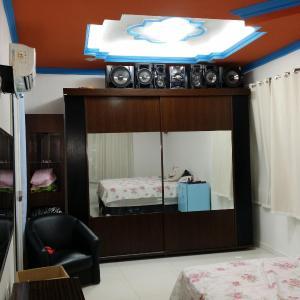 Hotel Pictures: Residencial Adam Lima, Belém