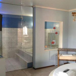 Hotel Pictures: Excalibur Motel, Jaguarão