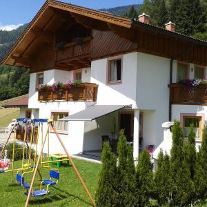 Hotel Pictures: Landhaus Sarah, Dorfgastein