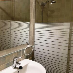 Hotel Pictures: Apartamento Fernando de Rojas, Fuensalida