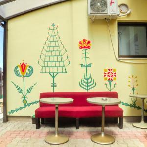 Hotelbilder: Hostel Balkan, Banja Luka