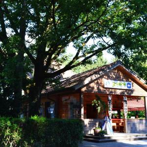 ホテル写真: Römerhütte, Sankt Lorenzen am Wechsel