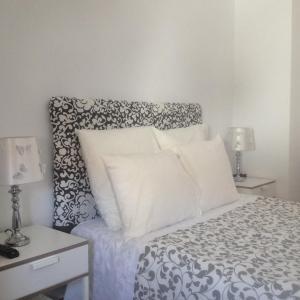 Hotel Pictures: Hostal Montilla Sotogrande, Torreguadiaro