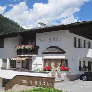 Hotelbilder: Haus Sibylle, See