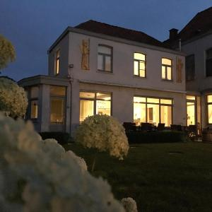 Hotelbilleder: B&B Huyze Filez, Izegem