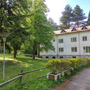 Hotelbilder: Villa Betolovoto, Razlog