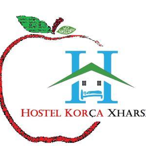 Hotellikuvia: Hostel Korça Xharshe, Korçë