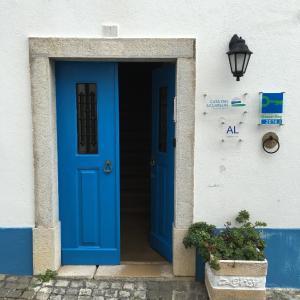 Hotel Pictures: Casa das Aguarelas, Ericeira