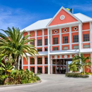 Hotel Pictures: Pelican Bay Hotel, Freeport