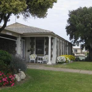 Hotellbilder: Robe Haven Motel, Robe