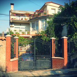 Hotellbilder: Diana Guesthouse, Korçë