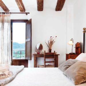Hotel Pictures: La Sabina Casa Rural, Calomarde