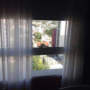 Photos de l'hôtel: Patan 1, Lomas de Zamora