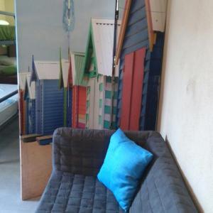 Hotel Pictures: Camping Torrenostra, Torreblanca