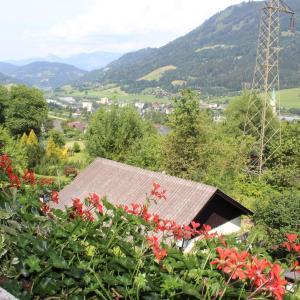 Hotel Pictures: Gasthaus Zum Stadtwald, Rottenmann