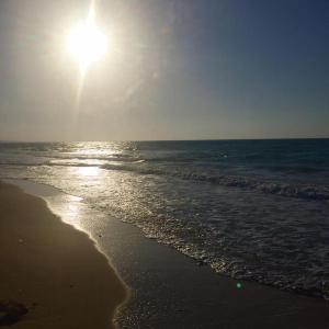 Hotel Pictures: Chalet Amwaj Sidi Abdel Rahman, El Alamein