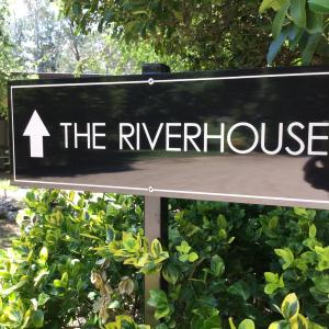 Hotelbilder: The Riverhouse, Porepunkah