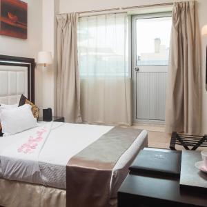 Hotelfoto's: Chik-Chik Lobito II, Lobito