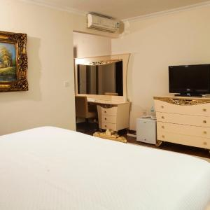 Photos de l'hôtel: Chik-Chik Namibe, Namibe