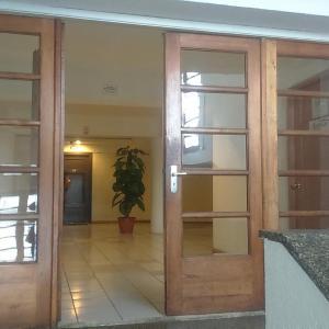 Fotos do Hotel: Hospedaje Central, Osorno