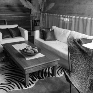 Fotos del hotel: VIDA Bed & Breakfast, Mar Azul