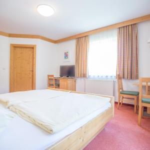 Hotelbilleder: Appartementhaus Elmo Viehhauser KG, Kleinarl