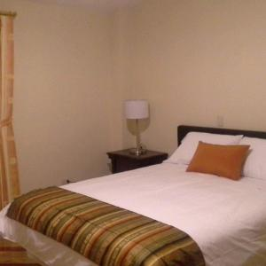 Hotel Pictures: La Giralda Hotel, Guamote