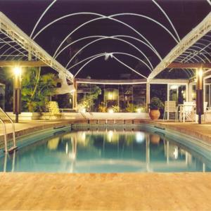 Photos de l'hôtel: Hostal de la Sierra del Tandil, Tandil