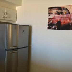 Hotel Pictures: Apartment Marassi, El Alamein
