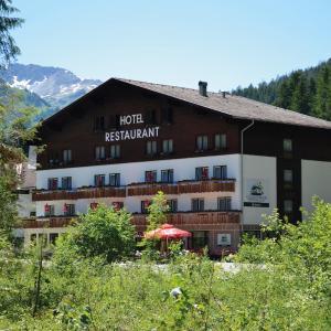 Fotos del hotel: Hotel Styrolerhof, Steeg