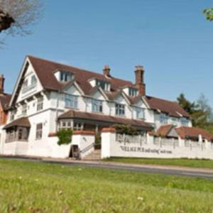 Hotel Pictures: Innkeeper's Lodge Tunbridge Wells, Southborough, Southborough