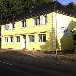Hotelbilleder: Fitness Pension, Sulingen