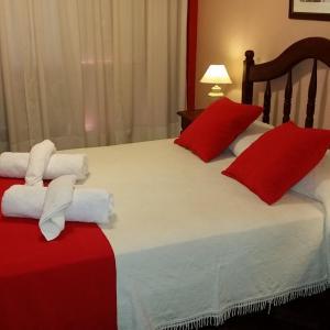 Fotos del hotel: Estudio Congreso, San Miguel de Tucumán