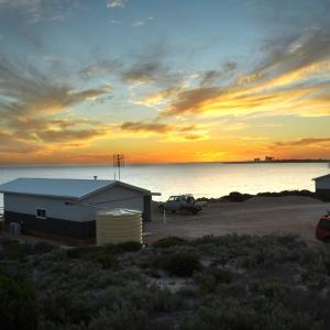 Φωτογραφίες: Ceduna Shelly Beach Caravan Park, Ceduna