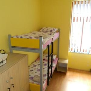 Hotel Pictures: Jajce Youth Hostel Central, Jajce