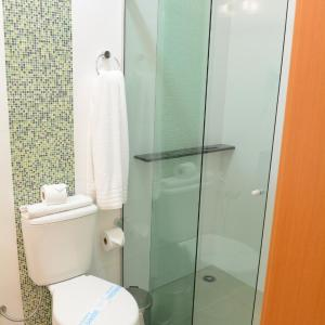 Hotel Pictures: Excellence Plaza Hotel, Botucatu