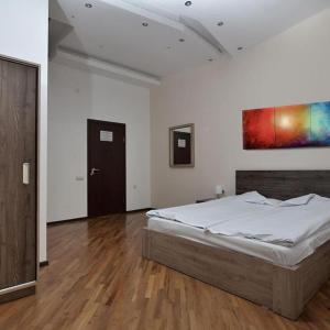 Фотографии отеля: City Hotel By Picnic, Ереван