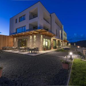 Fotos do Hotel: Trippelgut, Feldkirchen in Kärnten