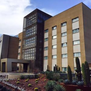 Hotellbilder: M.A.C Royal Suites Hotel & Casino Chilecito, Chilecito