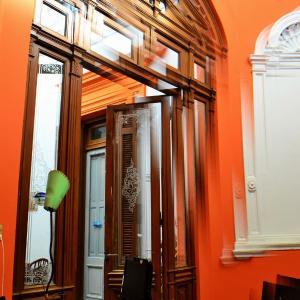 Zdjęcia hotelu: Retro Art Hostel, Rosario