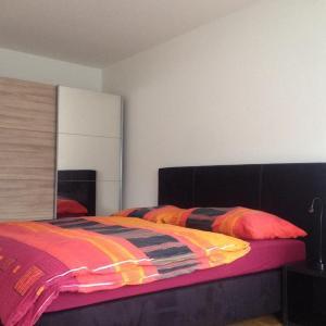 Hotel Pictures: rent a home Tannwaldstrasse, Olten