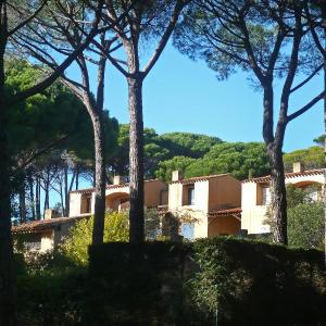 Hotel Pictures: Holiday Home des Restanques, La Nartelle