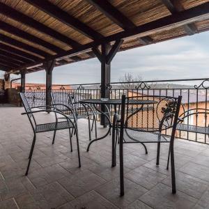 Hotel Pictures: Apartmány U Babičky, Mutěnice