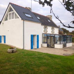 Hotel Pictures: Holiday Home Kerludu, Kerloch