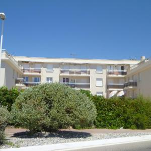 Hotel Pictures: Apartment La Mer, Les Lecques