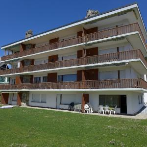 Hotel Pictures: Apartment Andrea A/B.1, Vermala