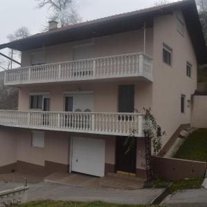 Φωτογραφίες: Apartment Carica, Visoko