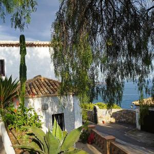 Hotel Pictures: Holiday Home Villa Don Ricardo, Salobreña