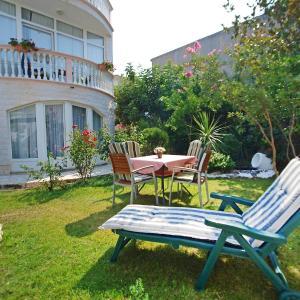 Hotellbilder: Apartment Katica.3, Vodice