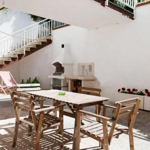 Hotelbilder: Locazione turistica Assuntina, Castro di Lecce